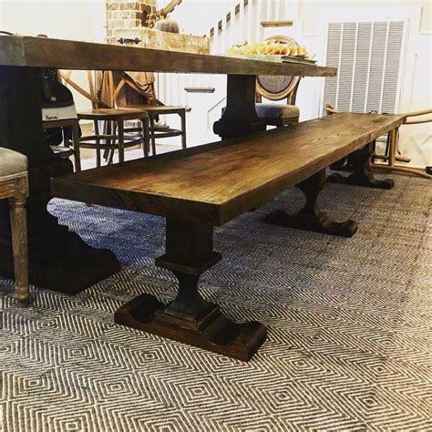 ss woodworking custom wood furniture  nashville tn