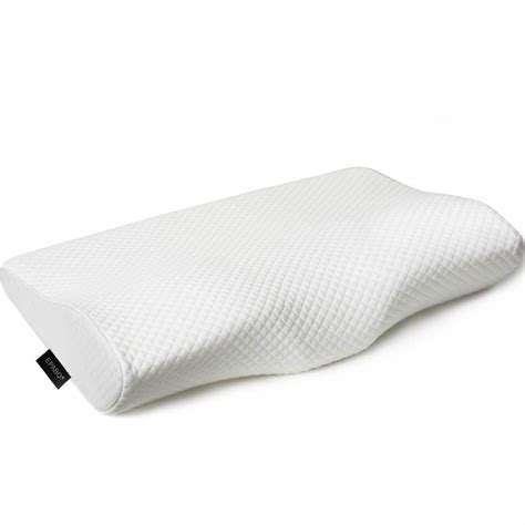 foam pillow 7 best orthopedic pillows may 2019 reviews buying guide