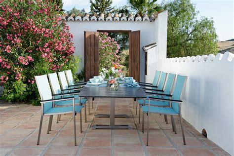 Granit Gartentisch gartentische aus granit kaufen gr 246 sste auswahl