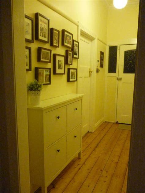 top 28 hallway cabinets narrow home design narrow hallway storage with white storage top
