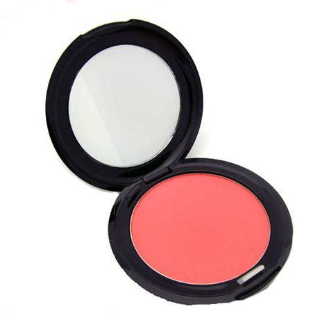 stila custom color blush stila custom color blush coral glambot best deals