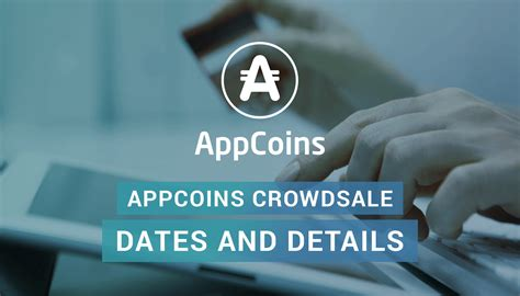 aptoide ico the first ico serving 200 million users to create a