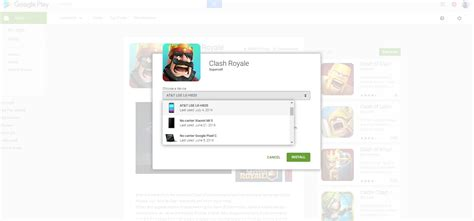 play app for android tablet play store app for android tablet