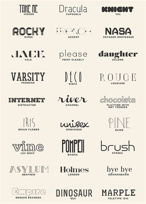 tattoo fonts list 68 best free fonts worth downloading images on