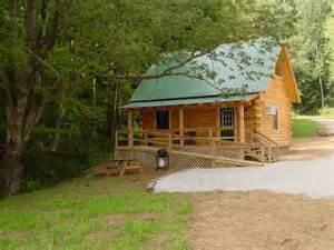 stonewall resort cabins west virginia