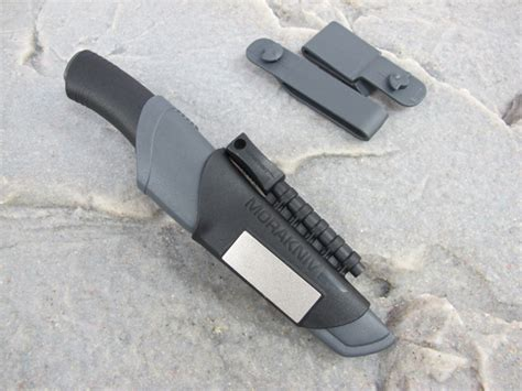 mora bushcraft black survival morakniv bushcraft survival knife