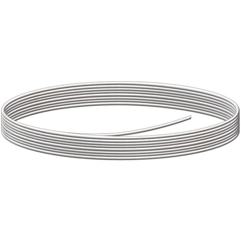 silver plated wire for jewelry silver plated wire jewelry wire rings things