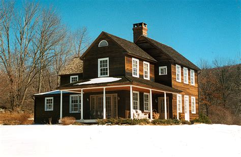 1000 images about new england farmhouse on pinterest 301 moved permanently
