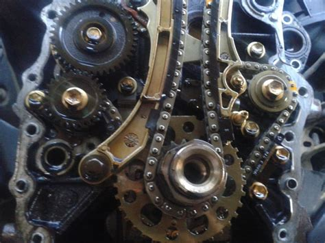 95 toyota ta 96 toyota ta a engine diagram toyota 2 2 engine problems
