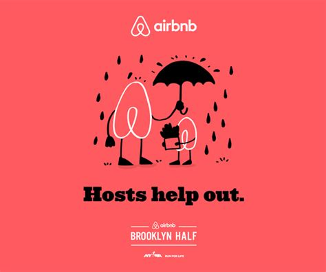 airbnb owner login williams airbnb mix it up while struggling brooklynites