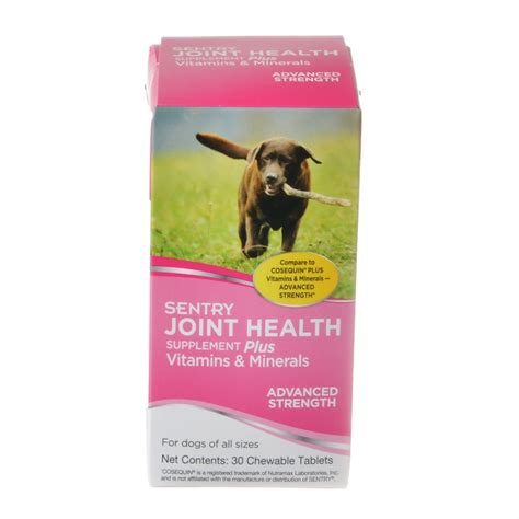 supplement joint health vitamins and supplements nutrition joint health and