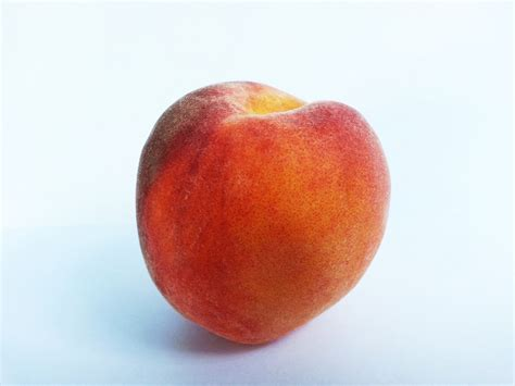 my fruits model peach peach free stock photo public domain pictures