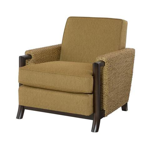 3 piece living room set canada nakicphotography hayworth furniture canada hayworth 3 piece set lovely