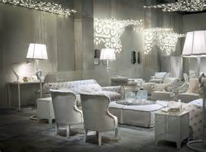 white living room furniture white living room furniture and decor ideas by