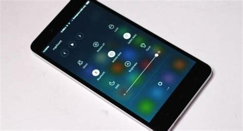 Hp Xiaomi Redmi 2 New spesifikasi dan harga lengkap hp xiaomi redmi note 2
