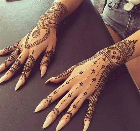 henna tattoo names henna mehndi pinte