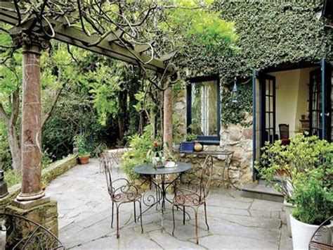 tuscan inspired backyards things and stuff just another wordpress com weblog