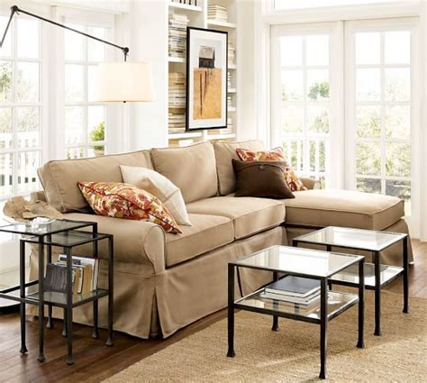 Slipcovers That Fit Pottery Barn Basic Sofa Www Slipcovers That Fit Pottery Barn Sofas