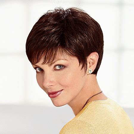 cancer society wigs with short hair look for men cancer patients wigs chemo wigs short wigs blonde wigs