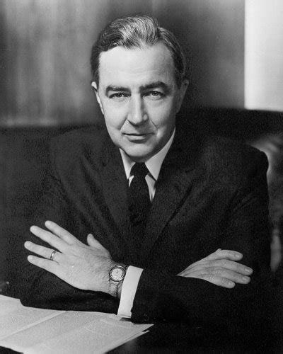 eugene mccarthy simple the free encyclopedia