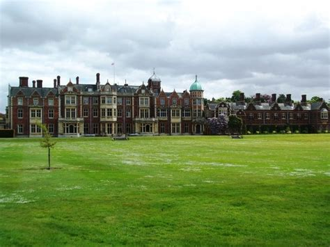 sandringham estate in norfolk sandringham estate norfolk england beautiful homes and