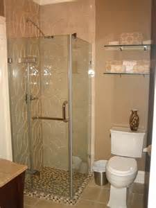 small bathroom ideas shower only bathroom small bathroom ideas with shower only new with