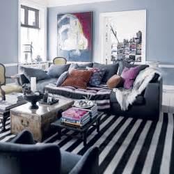 awesome room tours decordemon apartment in copenhagen