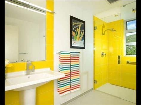 desain kamar mandi minimalis dan elegan desain dekorasi interior kamar mandi minimalis mewah dan