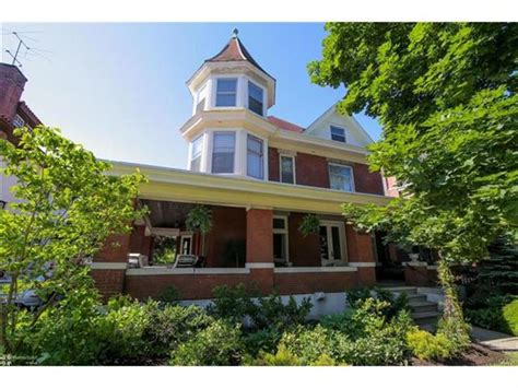 buy house in allentown pa buy house in allentown pa 28 images radio host buys historic hess mansion in