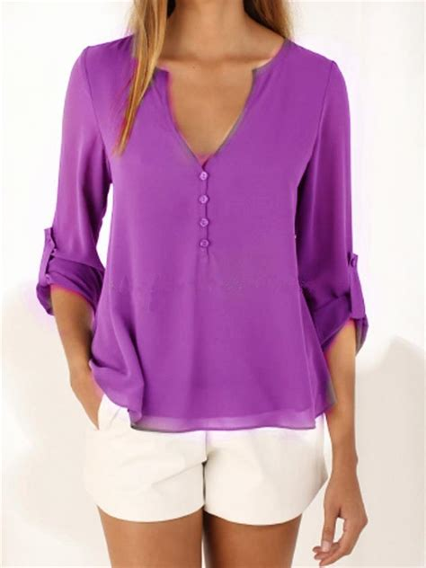 Image result for plus size shirts