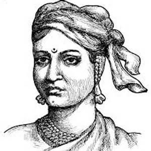 Essay On Maharani Laxmi Bai In by Rani Lakshmi Bai Essay In र न लक ष म ब ई पर न ब ध Vidya