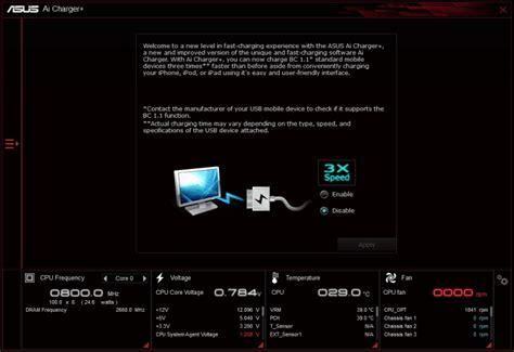 Asus Z170 Pro Gaming Lga 1151 asus z170 pro gaming lga 1151 motherboard review eteknix