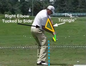 nick watney golf swing golf swing video attack the ball on the downswing like