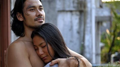 Film China Yang Banyak Adegan Seksnya | totalitas 4 artis ini lakukan adegan ranjang di film ada
