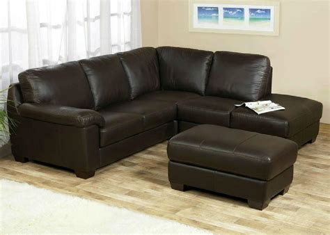 Corner Leather Sofa Colorado Leather Corner Sofa Collection From Tannahill