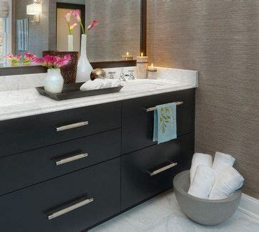 grasscloth wallpaper bathroom 1000 images about grasscloth wallpaper on pinterest cloths traditional bedroom and