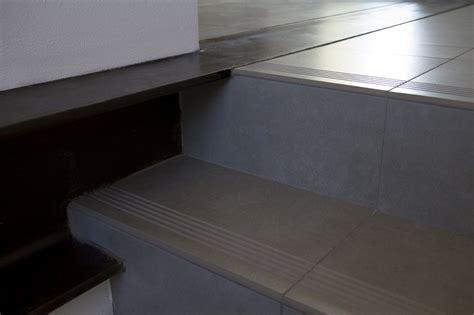 materiali per scale interne materiali per scale interne scala in legno per interni