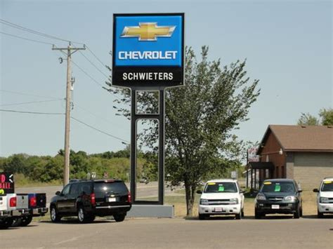 schwieters chevrolet cold mn schwieters chevrolet of cold cold mn