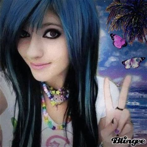 emo hairstyles for 10 year olds 346 best images about 184 184 184 just stuff