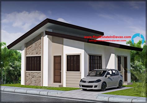 cheapest housing low cost economic housing at crestview homes mintal