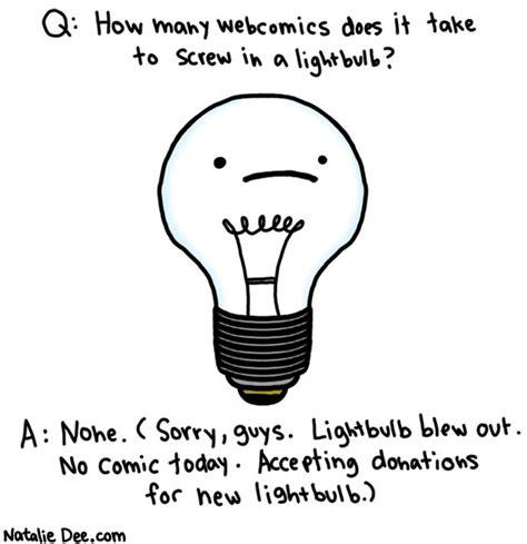 Light Bulb Puns by Lightbulb Jokes Driverlayer Search Engine