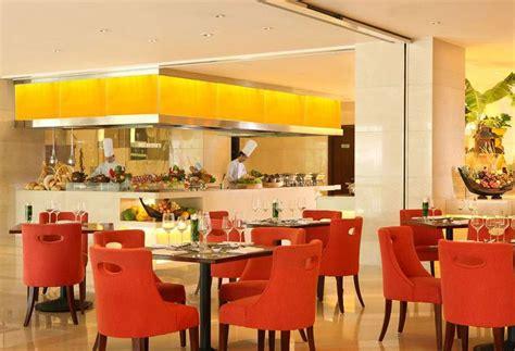 Huidu Hotel Zhongshan China Asia crowne plaza hotel zhongshan xiaolan en zhongshan destinia