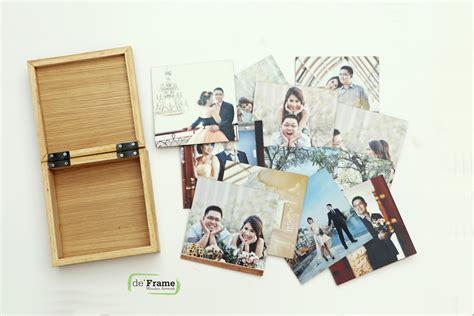 Photo Frame Kayu Pigura Foto Ukuran 4r Putih Harga Murah pigurapigura foto scrapbook home decor semarang for