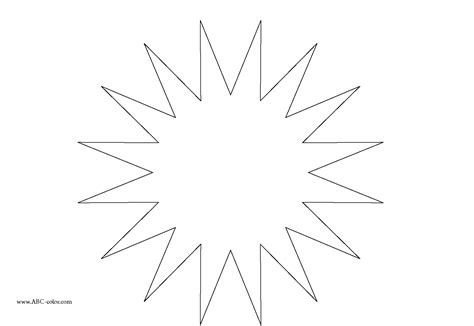 sun rays coloring page sun rays coloring page coloring pages