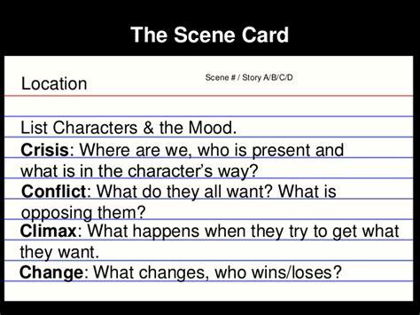 membuat script film pendek inilah 6 cara membuat script film pendek yang perlu di