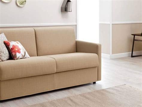 divani letto doimo prezzi divano letto mek doimo salotti offerta outlet