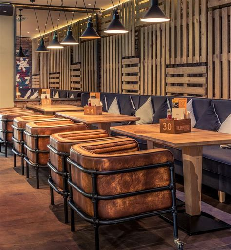 bench seating restaurant best 20 seating capacity ideas on pinterest
