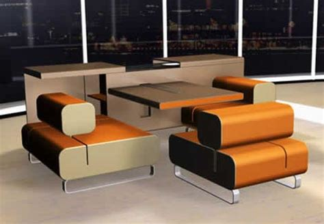 all in one bedroom furniture all in one kitchen dining living room furniture set