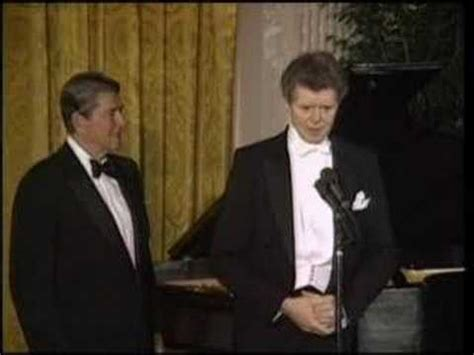 Cliburn An American Cliburn And The Cold War