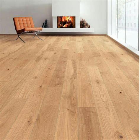 Paket Vinyl Lantai Surabaya jual lantai kayu flooring parket parquet vinyl di